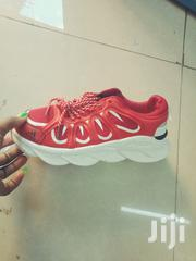 Adidas Sharkwave Sneakers | Shoes for sale in Kajiado, Ngong