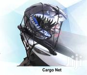 Cargo Net For Luggage | Vehicle Parts & Accessories for sale in Nairobi, Nairobi South