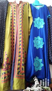 Long Kurti | Clothing for sale in Mombasa, Mji Wa Kale/Makadara