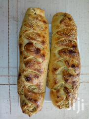 Chicken And Steak Bread | Meals & Drinks for sale in Nairobi, Nairobi South