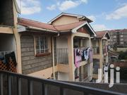 16 Units Apartment For Sale | Commercial Property For Sale for sale in Kiambu, Kinoo