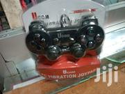 Singles Game Pad Pc Controller | Video Game Consoles for sale in Nairobi, Nairobi Central