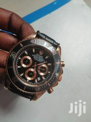 Chronographe Rolex At Low Price | Watches for sale in Nairobi, Nairobi Central
