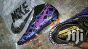 Nike Phantomvsn Elite FG - EA Sports Soccer Cleats. Limited Editions | Shoes for sale in Nairobi, Kilimani