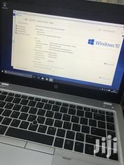 Hp 630 14 Inches 500Gb Hdd Core I5 4Gb Ram | Laptops & Computers for sale in Nairobi, Nairobi Central