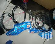 Usb Cable 2.0 | Computer Accessories  for sale in Nairobi, Nairobi Central