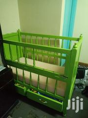 Baby Cot For Sale Size 2 By 4 | Children's Furniture for sale in Nairobi, Waithaka