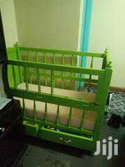 Baby Cot Size 2 By 4 | Children's Furniture for sale in Nairobi, Waithaka