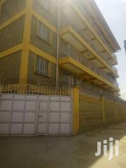 Modern One Bedroom House To Let Umoja | Houses & Apartments For Rent for sale in Nairobi, Umoja II