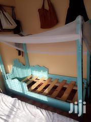 Kids Bed Size 2.5 By 5 | Furniture for sale in Nairobi, Waithaka