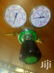 Oxygen Double Gauge Regulators | Medical Equipment for sale in Nairobi, Nairobi Central