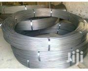 Ht Wire Electric Fence | Building Materials for sale in Uasin Gishu, Kimumu