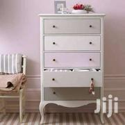 A Quality Chest Of Drawers In This Design MADE ON ORDER | Furniture for sale in Nairobi, Ngara