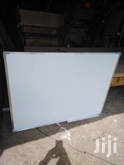 Imported Wall Mounted Magnetic Whiteboards All Sizes | Stationery for sale in Nairobi, Nairobi Central