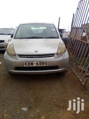Toyota Passo 2006 Silver | Cars for sale in Nairobi, Umoja II