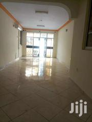 3 Bedroom Apartment To Let In Mombasa | Houses & Apartments For Rent for sale in Mombasa, Ziwa La Ng'Ombe