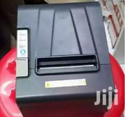New E-pos Thermal Receipt Printer | Computer Accessories  for sale in Nairobi, Nairobi Central