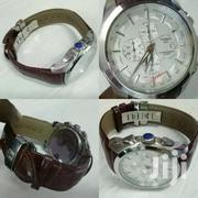 Silver Tissot | Watches for sale in Nairobi, Nairobi Central