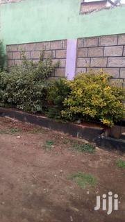 TO LET.Single And Double ROOMS In Kimbo Ruiru Opp NIBS Collg Thika Rd   Houses & Apartments For Rent for sale in Kiambu, Murera