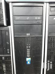 Hp Tower Coi7 4gb Ram 500gb Hdd | Computer Hardware for sale in Nairobi, Nairobi Central