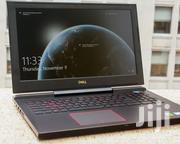 New Dell Inspiron 15 70001TB HDD Core i5 8GB Ram   Laptops & Computers for sale in Nairobi, Nairobi Central
