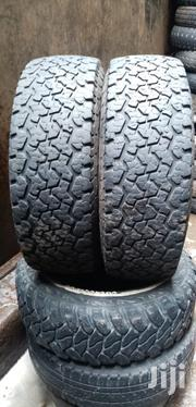 265/75/16 Maxxis | Vehicle Parts & Accessories for sale in Nairobi, Pangani