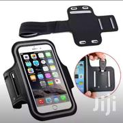 Universal Armband For Mobile Phones | Accessories for Mobile Phones & Tablets for sale in Nairobi, Nairobi Central