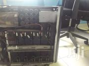 Ups ( Power Back Up) Repairs | Repair Services for sale in Nairobi, Nairobi Central