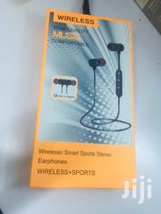Original Bluetooth Earphones | Accessories for Mobile Phones & Tablets for sale in Nairobi, Nairobi Central