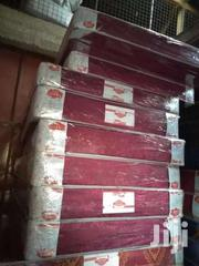 Brand New Mattresses For Sale. Affordable Prices | Furniture for sale in Nairobi, Ngara