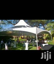 Tents Chairs Deco Pa Lighting And Stage For Hire | Party, Catering & Event Services for sale in Nairobi, Karen