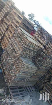 Wooden Trappers ( 4 By 2 Ft) | Building Materials for sale in Kiambu, Kiuu