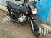 Bajaj 2017 Blue | Motorcycles & Scooters for sale in Nairobi, Kasarani