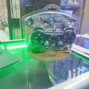 Pc Gamepad | Video Game Consoles for sale in Nairobi, Nairobi Central