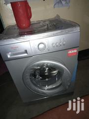 Laundry Machine | Home Appliances for sale in Kajiado, Kitengela