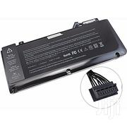 Elivebuyind Replacement Laptop Battery A1278 A1322 For Macbook Pro 13 | Computer Accessories  for sale in Nairobi, Nairobi Central