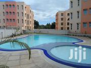 Immaculate 2 Bedroom Apartment With Swimming Pool | Houses & Apartments For Rent for sale in Mombasa, Ziwa La Ng'Ombe