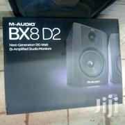 Bx8 Studio Monitors | Audio & Music Equipment for sale in Nairobi, Nairobi Central