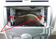 Original Stereo Brackets   Vehicle Parts & Accessories for sale in Nairobi, Nairobi Central