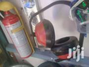 Ear Plugs/Protection PPE | Manufacturing Materials & Tools for sale in Nairobi, Nairobi Central