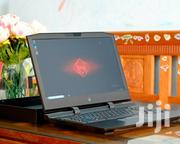 HP Omen 15 Core i7 1TB HDD 16GB Ram | Laptops & Computers for sale in Nairobi, Nairobi Central