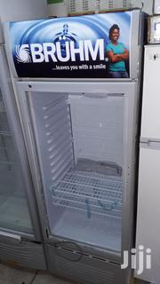 New Bruhm Display Fridge | Store Equipment for sale in Nairobi, Nairobi Central