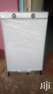 Flip-chart Whiteboard Stand With Steel Tripod Stands Local & Imported | Stationery for sale in Nairobi, Nairobi Central