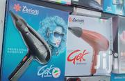 Professional Blow-dry | Tools & Accessories for sale in Nairobi, Nairobi Central