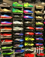 All Adidas Soccer Boots Adidas X Copa Nemeziz Predator Mundial 12pro | Shoes for sale in Nairobi, Kilimani