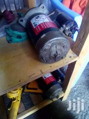 Starter Motors For Massey Ferguson Tractors Available | Heavy Equipments for sale in Machakos, Athi River