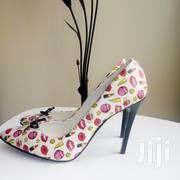 Classy Ladies Shoes | Shoes for sale in Machakos, Athi River