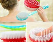 Bathing Brush | Bath & Body for sale in Nairobi, Nairobi Central