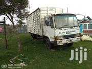 FAW Truck 2010 White | Trucks & Trailers for sale in Nyandarua, Magumu