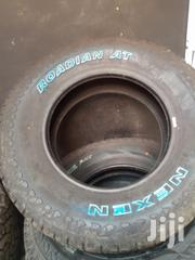 Tyre Size 225/65r17 Nexen Tyres | Vehicle Parts & Accessories for sale in Nairobi, Nairobi Central